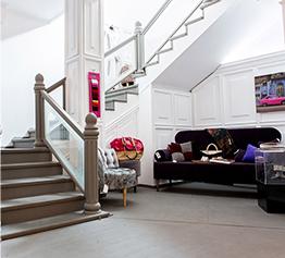 dekoracja_wnetrz_home